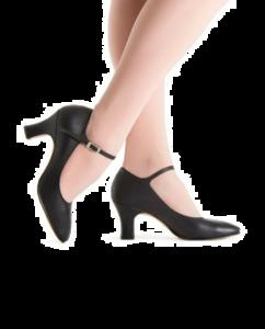Character Shoes PNG HD PNG Clip art