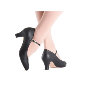 Character Shoes PNG Image PNG Clip art