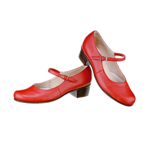 Character Shoes PNG Photos PNG Clip art