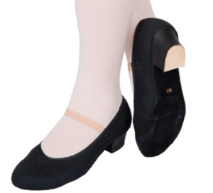 Character Shoes PNG Picture PNG Clip art