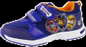 Character Shoes PNG Transparent Clip art