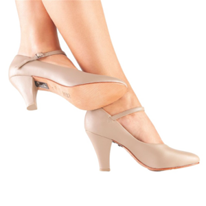 Character Shoes Transparent Background PNG Clip art