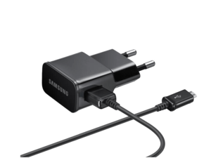 Charger PNG File PNG Clip art