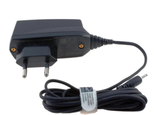 Charger PNG Photos PNG Clip art