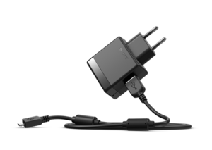 Charger PNG Pic PNG Clip art