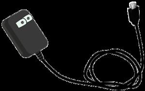 Charger PNG Transparent Image PNG Clip art