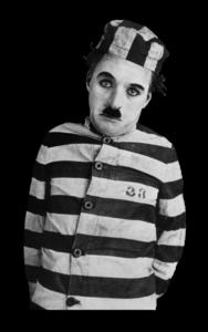 Charlie Chaplin PNG Transparent PNG Clip art