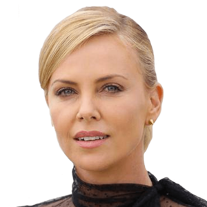 Charlize Theron PNG Clipart PNG Clip art