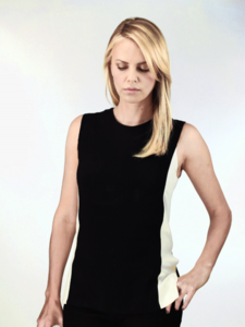 Charlize Theron PNG File PNG Clip art
