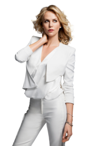 Charlize Theron PNG Free Download PNG Clip art