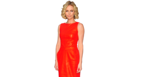 Charlize Theron PNG Photos PNG Clip art
