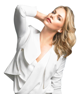 Charlize Theron PNG Picture PNG Clip art