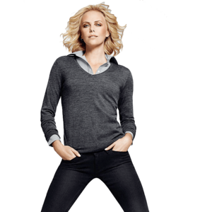 Charlize Theron PNG Transparent Image PNG Clip art