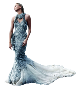 Charlize Theron Transparent PNG PNG Clip art
