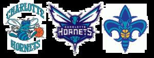 Charlotte Hornets PNG Free Download PNG Clip art