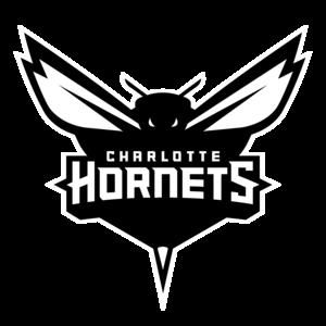 Charlotte Hornets Transparent Background PNG Clip art