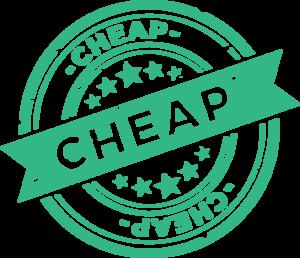 Cheap PNG File PNG Clip art