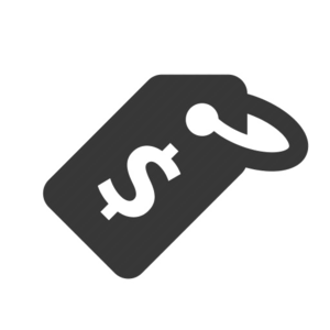 Cheap PNG Picture PNG Clip art