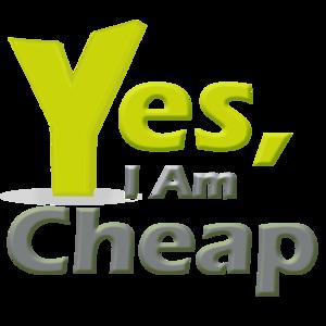 Cheap PNG Transparent PNG Clip art