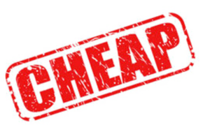 Cheap Transparent PNG PNG Clip art
