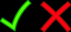 Check Transparent PNG PNG Clip art