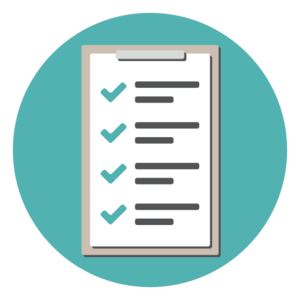 Checklist PNG File PNG Clip art