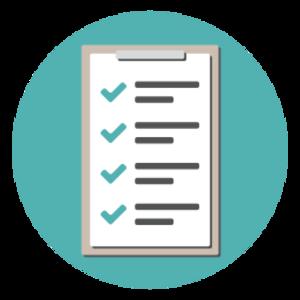 Checklist PNG HD PNG Clip art