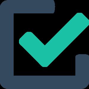 Checklist PNG Transparent Image PNG Clip art