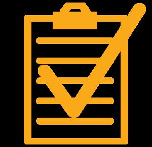 Checklist PNG Transparent Picture PNG Clip art