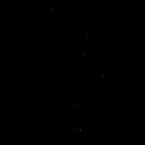 Cheerleader PNG Free Download PNG Clip art