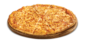 Cheese Pizza PNG Clipart PNG Clip art