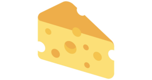 Cheese PNG Download Image PNG Clip art