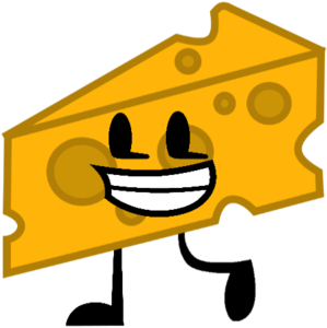 Cheese PNG Free Image PNG Clip art