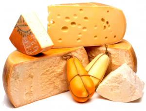 Cheese PNG HD Photo PNG Clip art