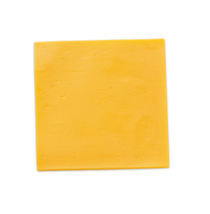 Cheese PNG Image Free Download PNG Clip art