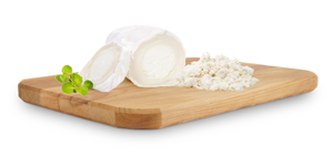 Cheese PNG Image HD PNG Clip art
