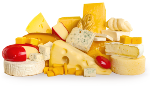 Cheese PNG Image PNG Clip art
