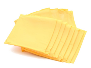 Cheese PNG Photo Image PNG Clip art