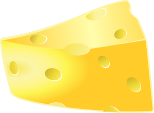 Cheese PNG Transparent Image PNG Clip art