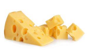 Cheese PNG Transparent Images PNG Clip art