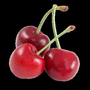 Cherry Fruit PNG File PNG Clip art