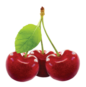 Cherry Fruit PNG Image PNG Clip art
