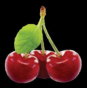 Cherry Fruit PNG Image PNG Clip art