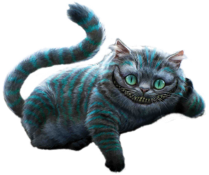 Cheshire Cat PNG Photos PNG Clip art