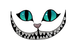 Cheshire Cat PNG Picture PNG Clip art