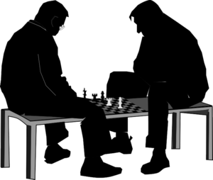 Chess PNG Clipart PNG Clip art