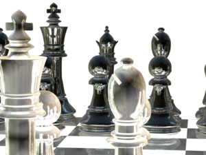 Chess PNG Free Download PNG Clip art