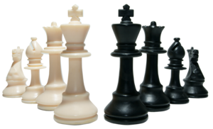 Chess PNG HD PNG icon