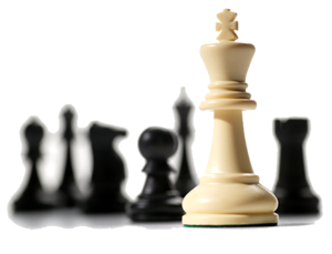 Chess PNG Image PNG Clip art