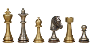 Chess PNG Photos PNG Clip art